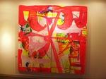 2010 9 廣中薫 展 004.jpg