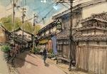 2011  7 柳 勝巳 スケッチ展 008.jpg
