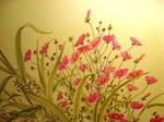 2011  8 中島清隆 野の花風景スケッチ展 007.jpg