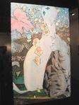 2009 10 秋の岡山行動小品展 004.jpg