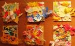 2010.4  MISO展 013.jpg