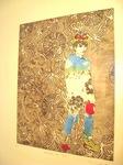 2010 .3  イシイアツコ銅版画展 003.jpg