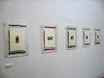 2010 .3  イシイアツコ銅版画展 009.jpg