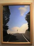 2010 10  須藤克明 個展 008.jpg